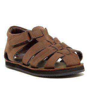 Cole Haan Shoes   Baby Boy Jamie Brown